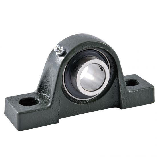 Bearing Pillow Block